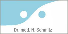 Dr. med. N. Schmitz
