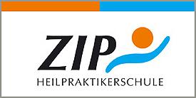 ZIP Heilpraktikerschule